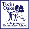 Twin Oaks Elementary School company